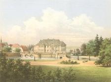 Vinsebeck nr 565