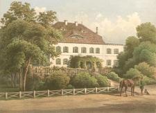 Muehlrädlitz nr 570