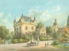 Burg Loersfeld nr 571