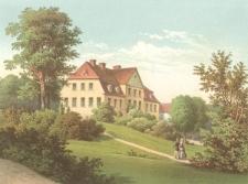 Gross Arnsdorf nr 590