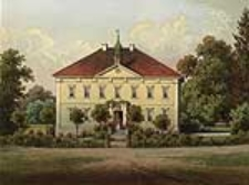 Mittel-Herwigsdorf nr 483