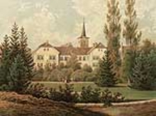 Niedertopfstedt nr 487
