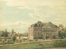 Bornheim nr 501