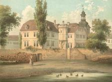 Kloster Haeseler nr 504