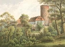 Rabenstein nr 511
