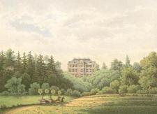 Rösberg nr 514