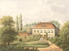 Pilsnitz nr 539