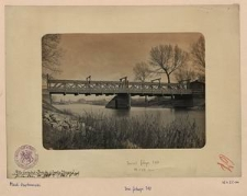 Alte Gröschel-Brücke