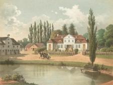 Gross-Muensterberg nr 362