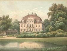 Hirschfeldau nr 401