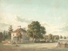 Rudelsdorf nr 408