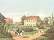 Behlendorf nr 604