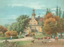Eichholz nr 613