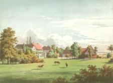 Schaffhausen nr 623