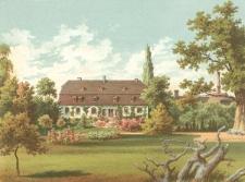 Bremenhain nr 625