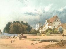 Jordansmühl nr 634