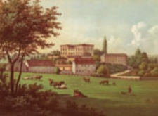 Schloss Canstein nr 636