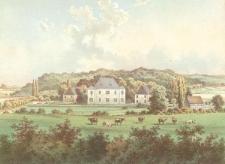 Rochholz nr 642