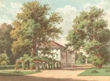 Nieder-Schönhausen nr 661