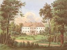 Schloss Alme nr 698