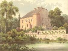 Ketschdorf nr 712