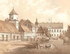 Alt-Jessnitz nr 819