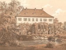 Neu-Doebern nr 821