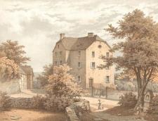 Burg Rübenach nr 836
