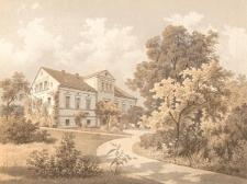 Birkholz nr 837