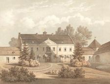 Ossenberg nr 839