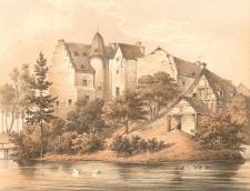 Bodenheim nr 873