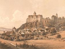 Burg Ranis nr 874