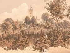 Bomst (Augusthöhe) nr 876