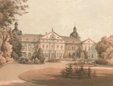 Hundisburg nr 889