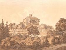 Schloss Berlepsch nr 891