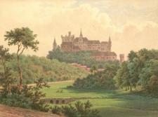 Schloss Braunfels nr 721