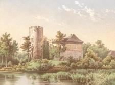 Schloss Frankenberg nr 724