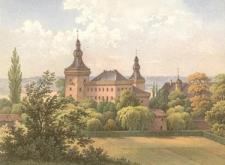 Schloss Gracht nr 761