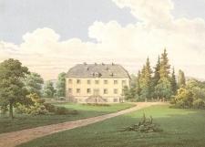 Westheim nr 774