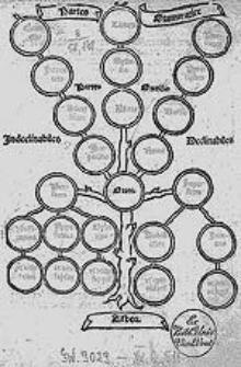 Ars minor (Rudimenta grammatices). [Acced.:] Cato(vulgo Disticha Catonis) / Ed. Pomponius Laetus.