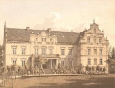 Kniegnitz nr 934