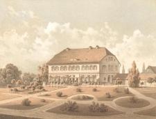 Haus Wehnde nr 935