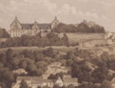 Schloss Nebra nr 956