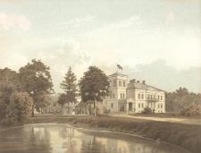 Schönbruch nr 957