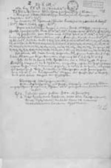 [Katalog rękopisów dawnej Biblioteki Miejskiej we Wrocławiu, t.4 (R 602-850, 852)]