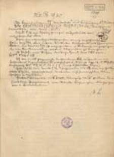 [Katalog rękopisów dawnej Biblioteki Miejskiej we Wrocławiu, t.10 (B 1930-R 2172)]