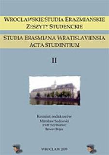 Prawo do rzetelnego procesu w postępowaniu w sprawach nieletnich w świetle przepisów obowiązujących w Polsce i standardów międzynarodowych