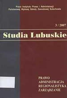 Niemiecka mniejszość narodowa w Polsce w latach 1919-1939