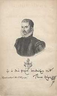 Thomas Rehdiger und seine Büchersammlung in Breslau