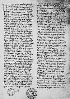 Collationes ; De oboedientia ; Epitomae ; Tabula super 4° libro sententiarum